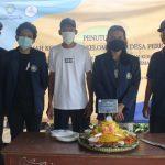 Mewujudkan Kesadaran Masyarakat Akan Kebersihan Lingkungan Untuk Menghadapi New Normal