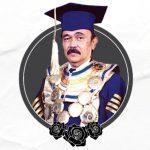 Universitas Budi Luhur Berduka Atas Kepergian Bapak Prof. Dr. Tb. Ronny Rahman Nitibaskara