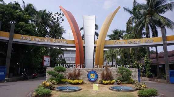 Pengumuman Hasil Seleksi Wawancara Beasiswa Nusantara Pada Program Marketing & Digital Business