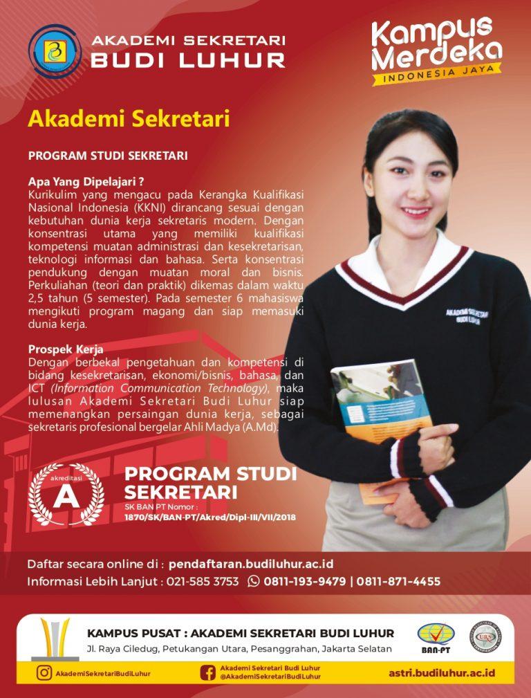 Flyer Akademi Sekretari_page-0001