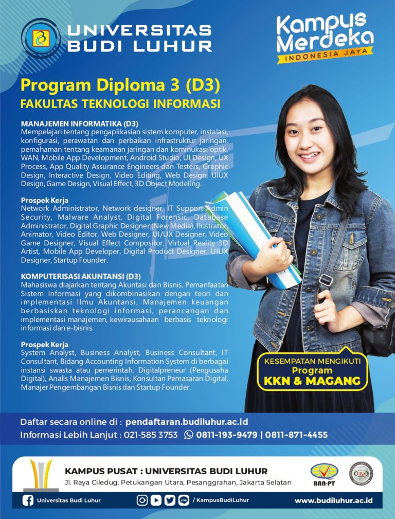 Flyer FTI D3-3_page-0001