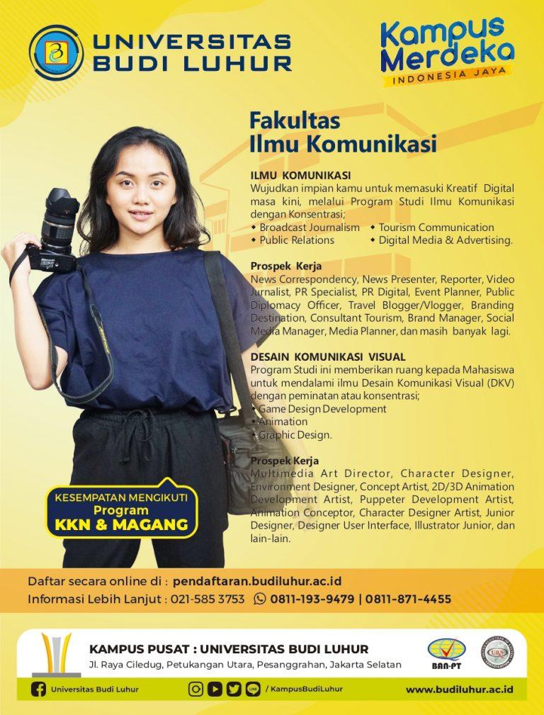 Flyer Fakultas Ilmu Komunikasi_page-0001