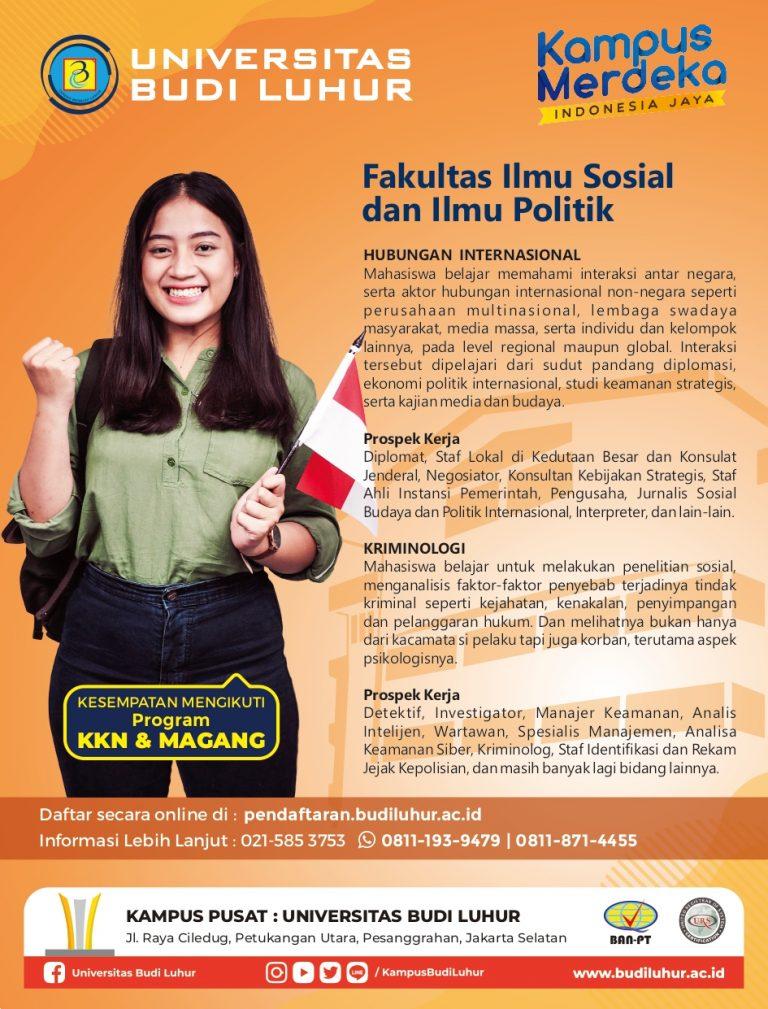 Flyer Fakultas Ilmu Sosial dan Ilmu Politik_page-0001