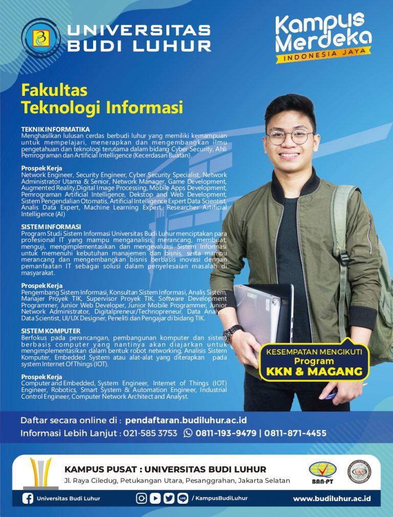 Flyer Fakultas Teknologi Informasi_page-0001