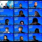 Universitas Budi Luhur Membuka Program Kredensial Mikro Mahasiswa Indonesia Tahun 2021