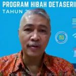 Universitas Budi Luhur Gelar Kegiatan Program Detasering 2021